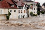 How to Survive and Be Safe in a Long-Time Flood?